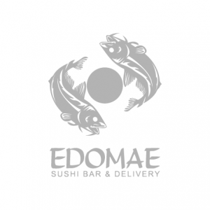 retratos y slides edomae-04_452