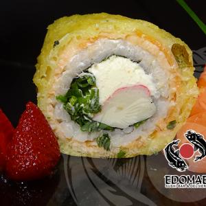 r43 ahumado tempura